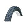 (7)Покрышка для колеса детской коляски 12
